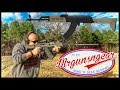 The following video is brought to you courtesy of the Mrgunsngear Channel YouTube Channel. Click the link  below to watch it now!