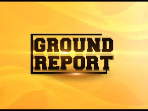 GROUND REPORT: PM Gram Sadak Yojana provides better road connectivity in West Bengal's rural ar