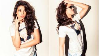 Priyanka Chopra's Plush Montreal Mansion Will Make You Green With Envy!