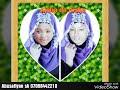 Sako Zuwa Ga Momina Aisha Aliyu Tsamiya