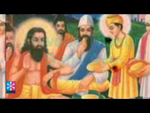 Sain Itna Dijiye Jamai Kutumb Samay - Superhit Kabir Dohas Songs - Hindi Devotional Songs