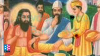 sain itna dijiye jamai kutumb samay superhit kabir dohas songs hindi devotional songs