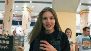 Остров. ТНТ в Челябинске представляет новый сезон популярного сериала