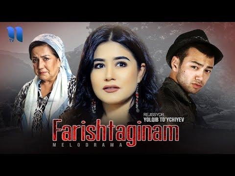 Farishtaginam (o'zbek film) | Фариштагинам (узбекфильм) - Видео онлайн