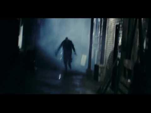 Gabriel (2007) Trailer