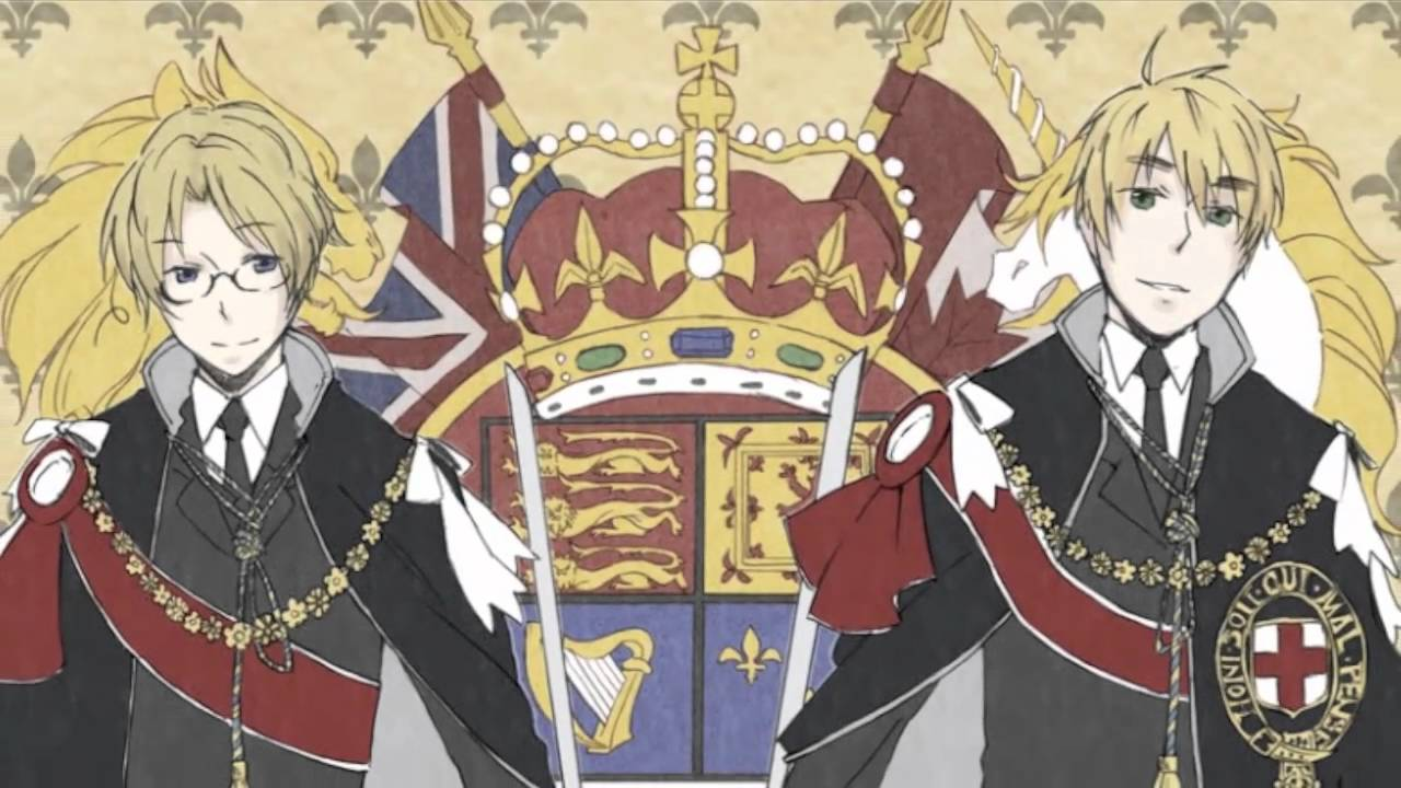 aph spanish empire - photo #8