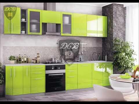 МРП Купить модульные кухни