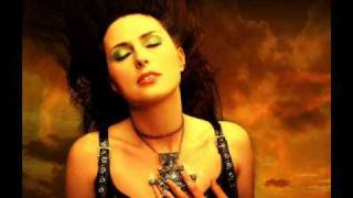 Within Temptation- Deceiver of Fools