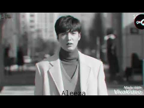 Fran hjartat korean vm The Legend of the blue sae vm and what's wrong with secretary kim vm 2019