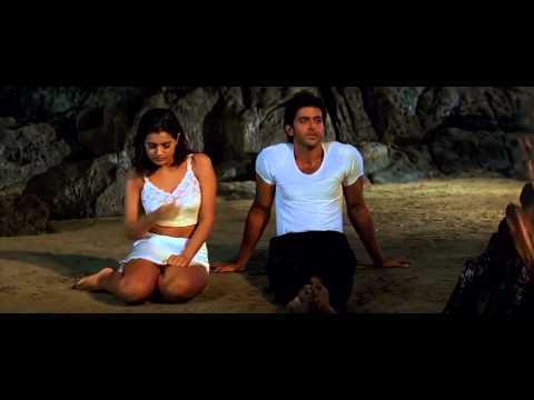 Kaho Na Pyar Hai - Kaho Na Pyar Hai (sub Español) FULL HD Hrithik Roshan Y Ameesha Patel