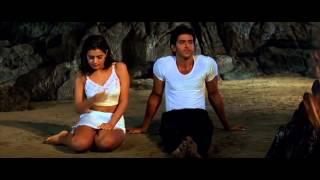 Download Kaho Na Pyar Hai - Kaho Na Pyar Hai (sub español) FULL HD Hrithik Roshan y Ameesha Patel