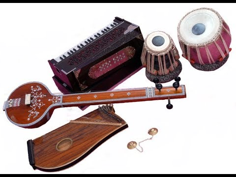 Bangla Music Instrumental Song Music MP3 Download