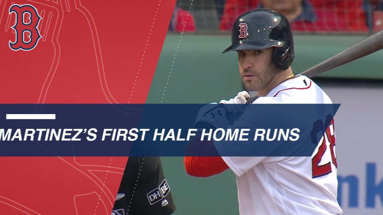 j-d-martinez-crushes-29-home-runs-in-the-first-half