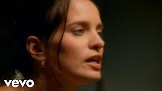 Download Chantal Kreviazuk - Leaving On A Jet Plane (Video)