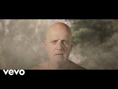 Gustavo Cordera – El Baile de la Libertad
