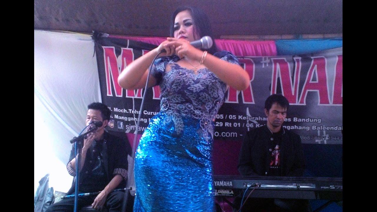 Lagu Buhun Sunda (Tempo Dulu) Dangdut Jaipong - YouTube