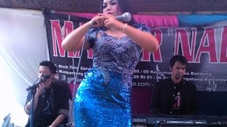 Top Hits -  Lagu Buhun Sunda Tempo Dulu Dangdut Jaipong