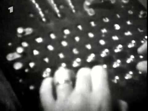 Mythos Rommel Der Verlierer Part 1