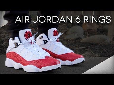 air jordan two 3 blanche