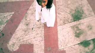 Смотреть клип Dreezy - Up & Down
