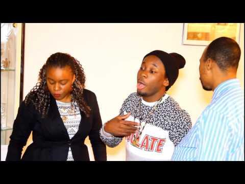 Angola film Grupoteatral Progresso( teatro )