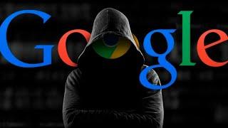 Теневые Хозяева Google, Apple, Microsoft ... Кому служат мировые IT-гиганты?