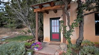 Residential for sale - 7641 Old Santa Fe Trail, Santa Fe, NM 87505