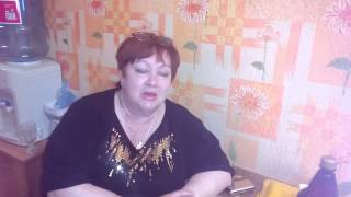 Васильева Ирина - Работа на дому