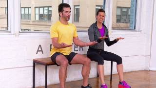 modalități de a renunța definitiv la grăsimea brațului