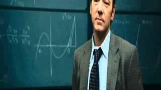 21 - Monty Hall Problemi(matematikçileri birbirine düşüren problem)