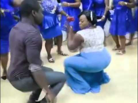 pregnant woman killing Bisa Kd's Mansa Song Must watch