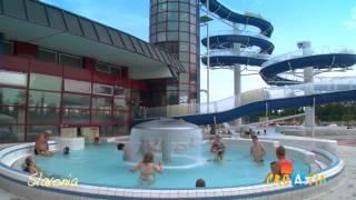 видео Экскурсии в Хорватии. Что посмотреть