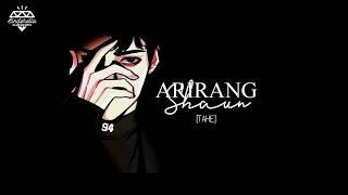 [1.08 MB] [Vietsub+Lyrics] SHAUN (숀 ) – Arirang (야행성) [Album Take]