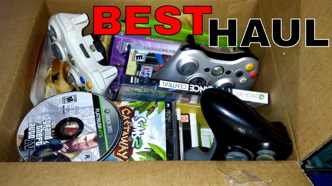 best gamestop dumpster dive night  gamestop dumpster dive night 98