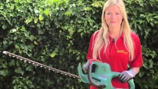 Die Heckenscheren - Rentas Werkzeugvermietung