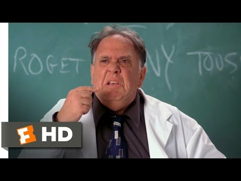 White Coats 29 Movie   Filthy Mouth 2004 HD