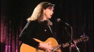 Nanci Griffith - I Wish It Would Rain