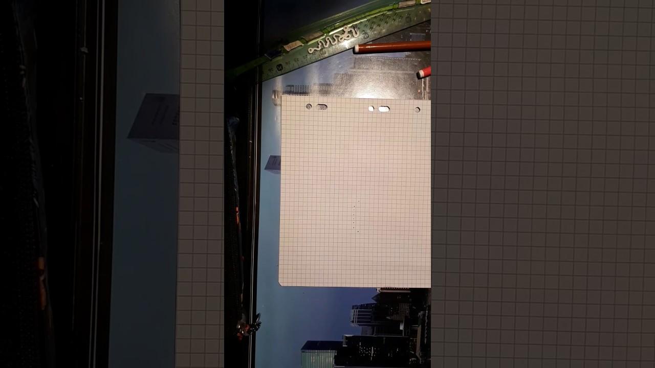 Comment Faire Une Glace Kawaii Pixel Art Youtube