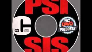 MC DAVO-serenata (link de descarga de la maqueta psicosis).