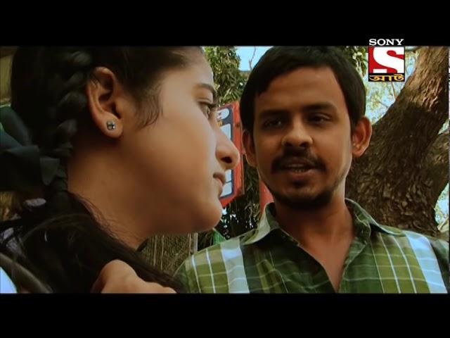 Crime Patrol - Bengali - Episode 77 - VidInfo