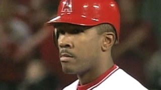2002 ws gm7 anderson rips a three run double