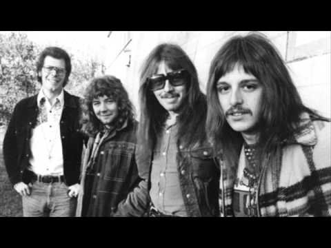 Together And Free  /  Climax Blues Band