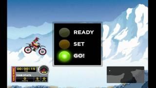 OFFICIAL TG Motocross 4 Game Trailer - Teagames.com