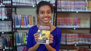 Otaku, Anime and Cosplay in Mumbai: Japan in India ★ ONLY in JAPAN #18 インドのオタク