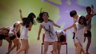 Publication Date: 2018-01-05 | Video Title: 全完中學第27屆社際舞蹈比賽 (2016-2017)