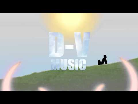 TheFatRat vs Sombant - Dance Before You're Alone (DvMusic Mashup)