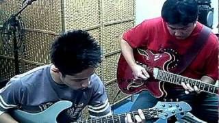 Download lagu  VIENNAfrom The Rippingtons Smooth Jazz Guitar Cover MP3