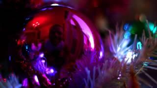 Офигенные Новогодние песни 2015. Всем слушать!