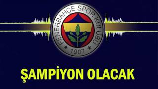 Video Moskape - Benim Adım Fener 2/Fenerbahçe Marşı 2015 (Official Lyric Video ) download MP3, 3GP, MP4, WEBM, AVI, FLV Agustus 2018