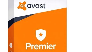 Códigos para Avast driver updater até 2035 licença Premier (para seu melhor desempenho)! 😍
